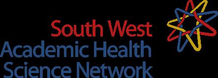 SWAHSN Logo