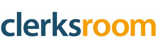 Clerksroom Logo